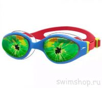 Детские очки Speedo Holowonder Junior
