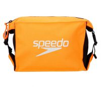 Сумка для бассейна Speedo Pool Side Bag