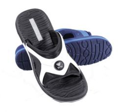 Шлепки TYR Water Walker Sandal